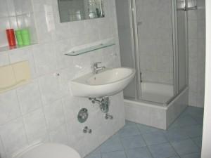 appartement_stoertebeker_bad2