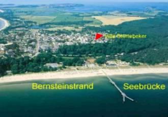 bernsteinstrand_3